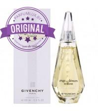 Оригинал Givenchy ANGE OU DEMON LE SECRET for Women