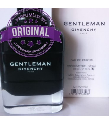Оригинал Givenchy GENTLEMAN 2018 for Men