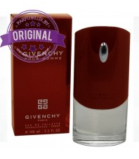 Оригинал Givenchy POUR HOMME for Men