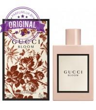 Оригинал Gucci BLOOM For Women