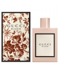 Оригинал Gucci BLOOM For Women