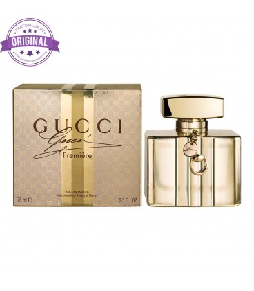 Оригинал Gucci PREMIERE Eau De Parfum For Women