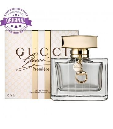 Оригинал Gucci PREMIERE Eau de Toilette For Women