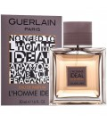 Оригинал Guerlain L`HOMME IDEAL Eau de Parfum For Men