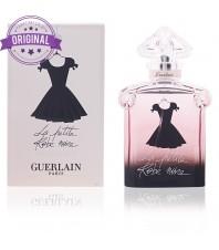 Оригинал Guerlain LA PETITE ROBE NOIRE Eau De Parfum For Women