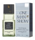 Оригинал Jacques Bogart ONE MAN SHOW For Men