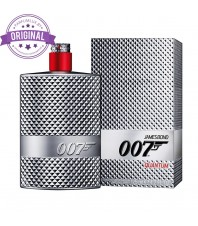 Оригинал James Bond 007 QUANTUM For Men