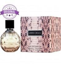 Оригинал Jimmy Choo JIMMY CHOO Eau De Parfum For Women