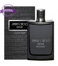 Оригинал Jimmy Choo JIMMY CHOO MAN INTENSE For Men