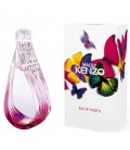 Оригинал Kenzo MADLY KENZO! Eau De Toilette For Women