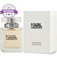 Оригинал Karl Lagerfeld Pour Femme For Women