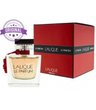 Оригинал Lalique LE PARFUM For Women