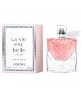 Оригинал Lancome LA VIE EST BELLE L`ECLAT de Parfum For Women