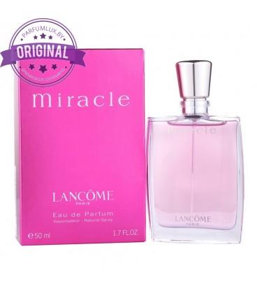 Оригинал Lancome MIRACLE For Women