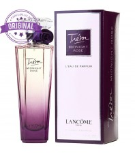 Оригинал Lancome TRESOR MIDNIGHT ROSE For Women