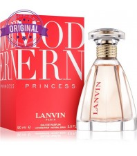 Оригинал Lanvin MODERN PRINCESS For Women