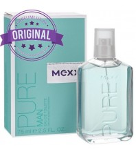 Оригинал Mexx PURE For Men