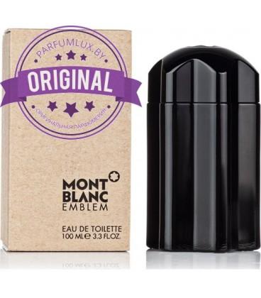 Оригинал Mont Blanc EMBLEM or Men