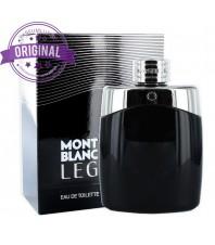 Оригинал Mont Blanc LEGEND For Men