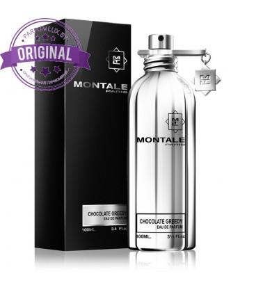 Оригинал Montale CHOCOLATE GREEDY Unisex