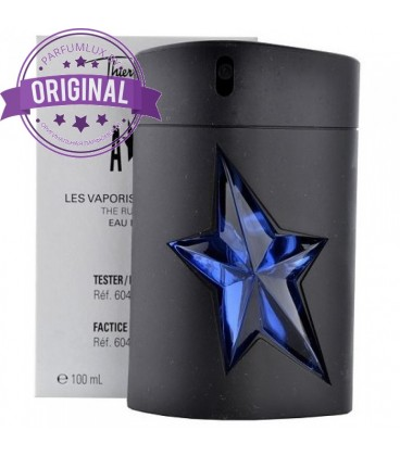Оригинал Thierry Mugler A*Men For Men