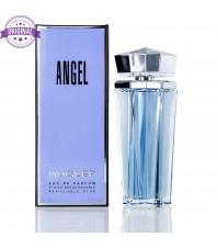 Оригинал Thierry Mugler ANGEL Eau De Parfum For Women