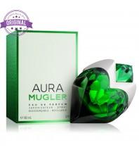 Оригинал Thierry Mugler AURA MUGLER Eau De Parfum For Women