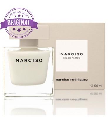 Оригинал Narciso Rodriguez NARCISO For Women