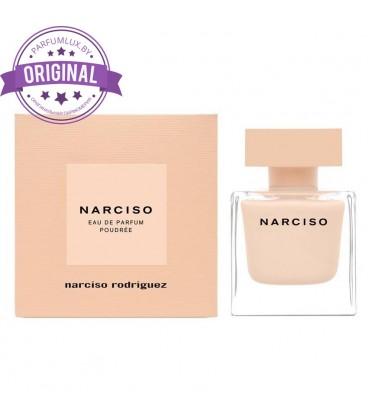 Оригинал Narciso Rodriguez NARCISO Poudree For Women