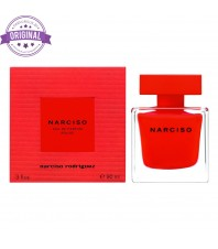 Оригинал Narciso Rodriguez NARCISO ROUGE For Her