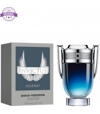 Оригинал Paco Rabanne Invictus Legend For Men