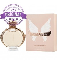Оригинал Paco Rabanne OLYMPEA For Women