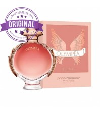 Оригинал Paco Rabanne Olympia Legend For Women
