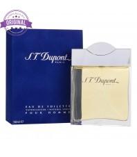 Оригинал S.T. Dupont DUPONT Pour Homme For Men