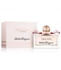 Оригинал Salvatore Ferragamo SIGNORINA Eau De Parfume For Women