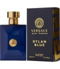 Оригинал Versace DYLAN BLUE For Men