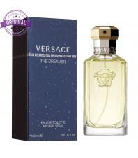 Оригинал Versace THE DREAMER For Men