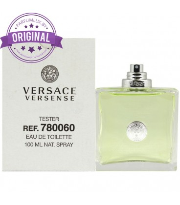 Оригинал Versace VERSENSE For Women