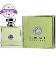 Оригинал Versace VERSENSE For Women