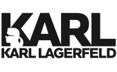 Lagerfeld KARL