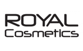 Royal Cosmetic
